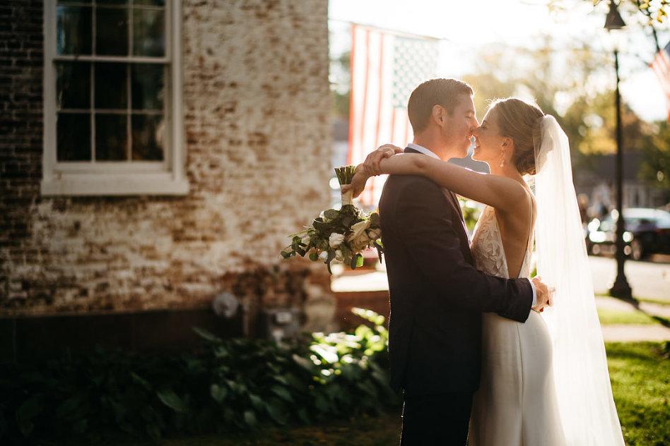 webb_barn_connecticut_wedding_photography_trevor_holden_photographer_rustic_wedding_barn-32