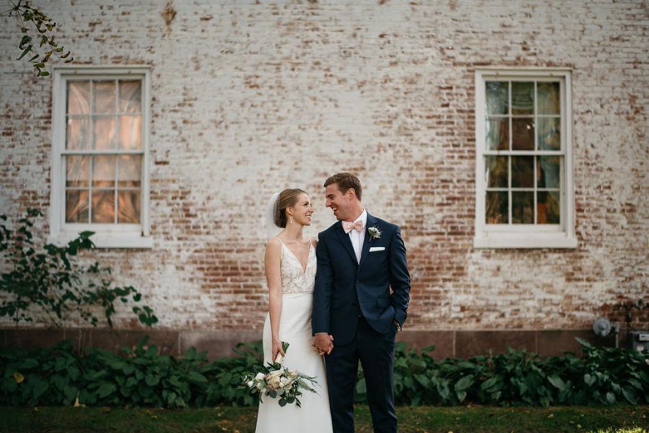 webb_barn_connecticut_wedding_photography_trevor_holden_photographer_rustic_wedding_barn-33