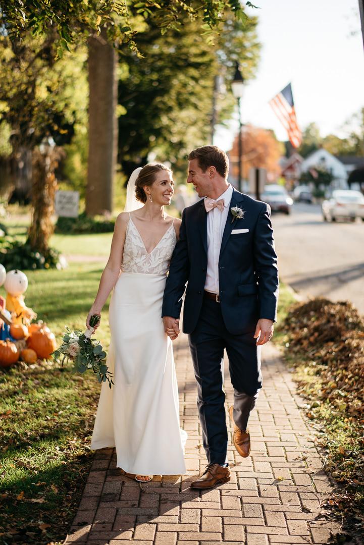 webb_barn_connecticut_wedding_photography_trevor_holden_photographer_rustic_wedding_barn-34