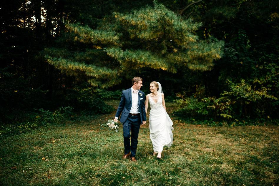 webb_barn_connecticut_wedding_photography_trevor_holden_photographer_rustic_wedding_barn-37