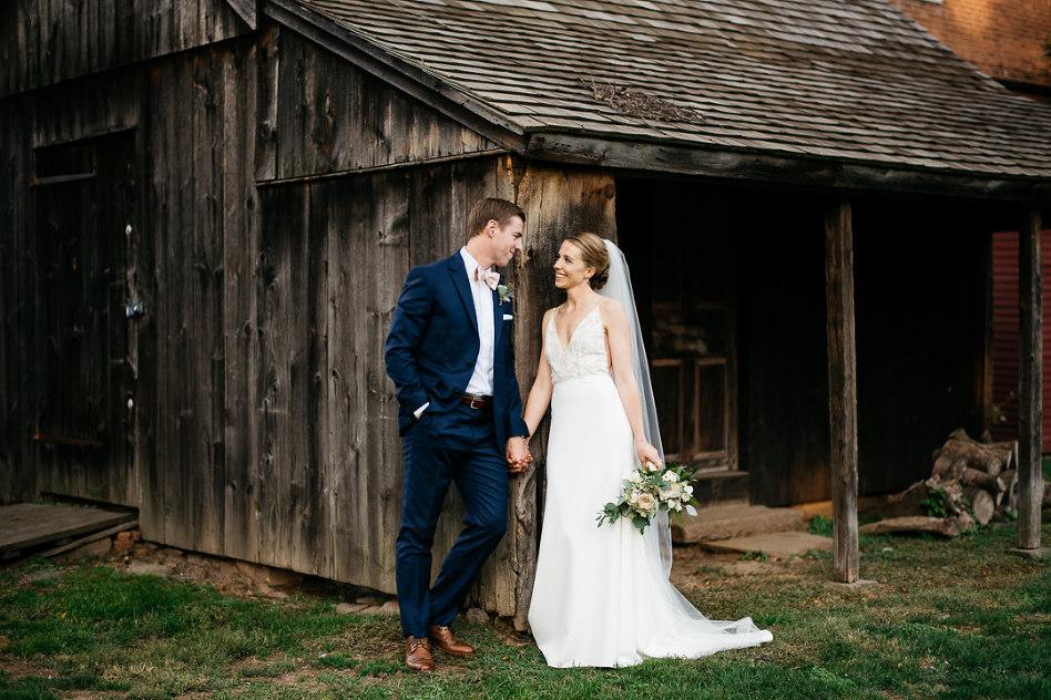 webb_barn_connecticut_wedding_photography_trevor_holden_photographer_rustic_wedding_barn-38