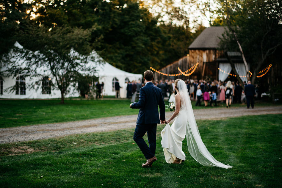webb_barn_connecticut_wedding_photography_trevor_holden_photographer_rustic_wedding_barn-39