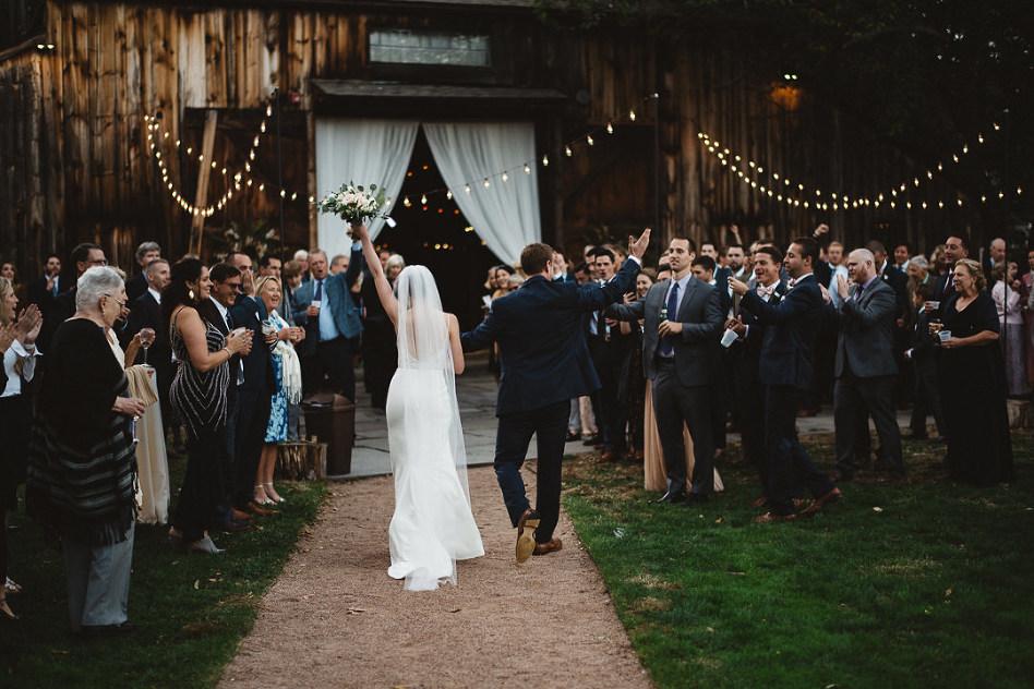 webb_barn_connecticut_wedding_photography_trevor_holden_photographer_rustic_wedding_barn-40
