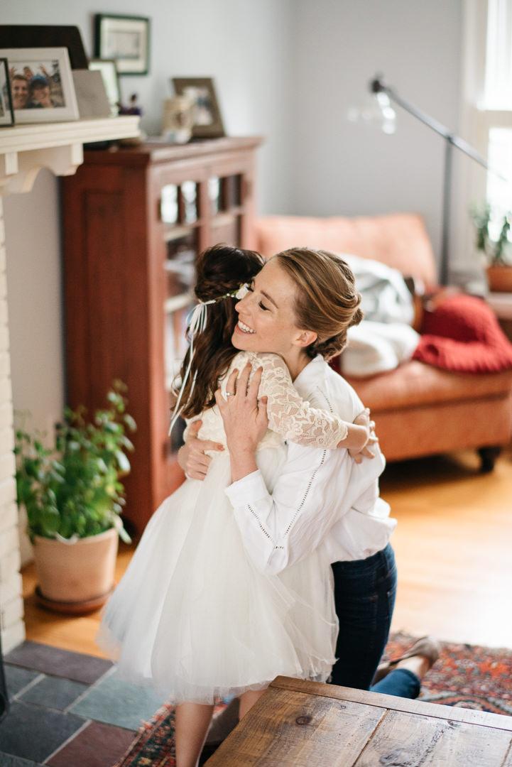 webb_barn_connecticut_wedding_photography_trevor_holden_photographer_rustic_wedding_barn-5