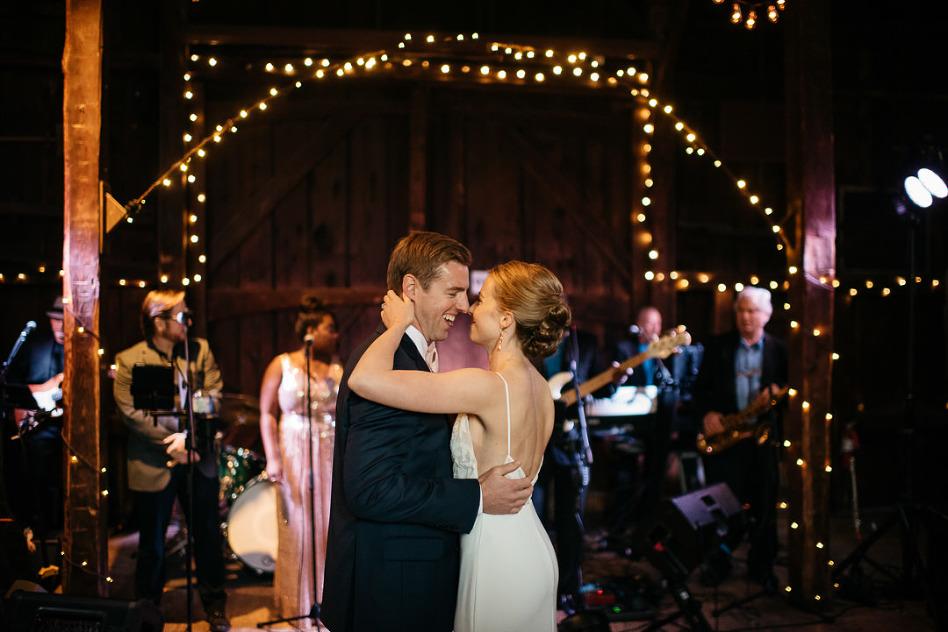 webb_barn_connecticut_wedding_photography_trevor_holden_photographer_rustic_wedding_barn-52