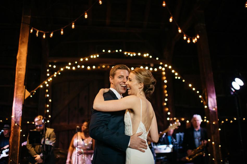 webb_barn_connecticut_wedding_photography_trevor_holden_photographer_rustic_wedding_barn-54