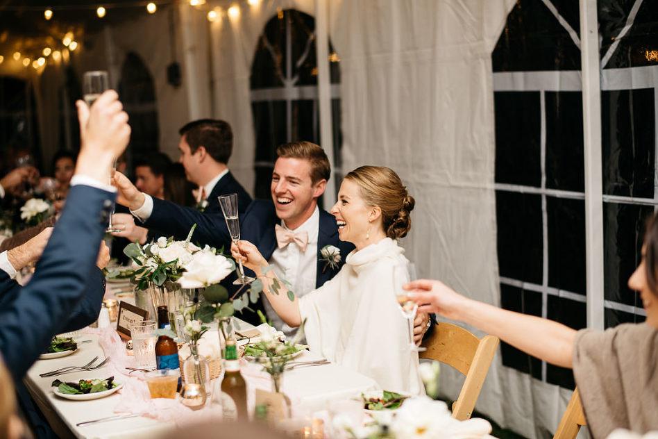 webb_barn_connecticut_wedding_photography_trevor_holden_photographer_rustic_wedding_barn-56