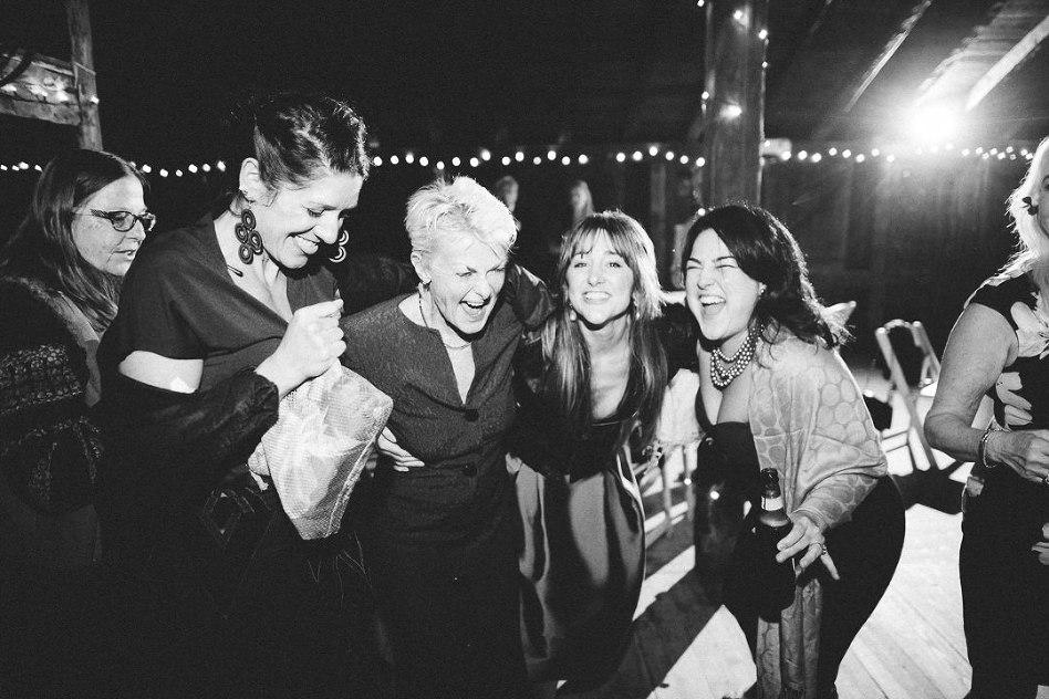 webb_barn_connecticut_wedding_photography_trevor_holden_photographer_rustic_wedding_barn-57