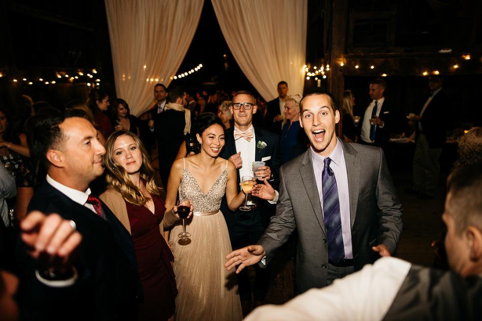 webb_barn_connecticut_wedding_photography_trevor_holden_photographer_rustic_wedding_barn-59