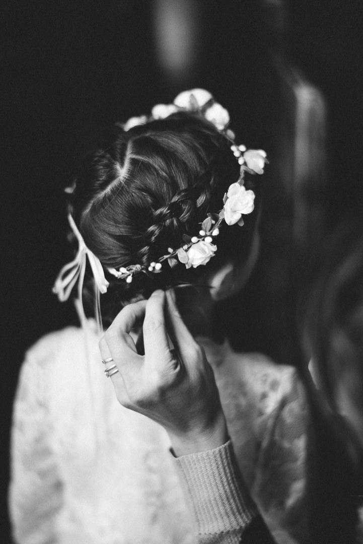 webb_barn_connecticut_wedding_photography_trevor_holden_photographer_rustic_wedding_barn-6