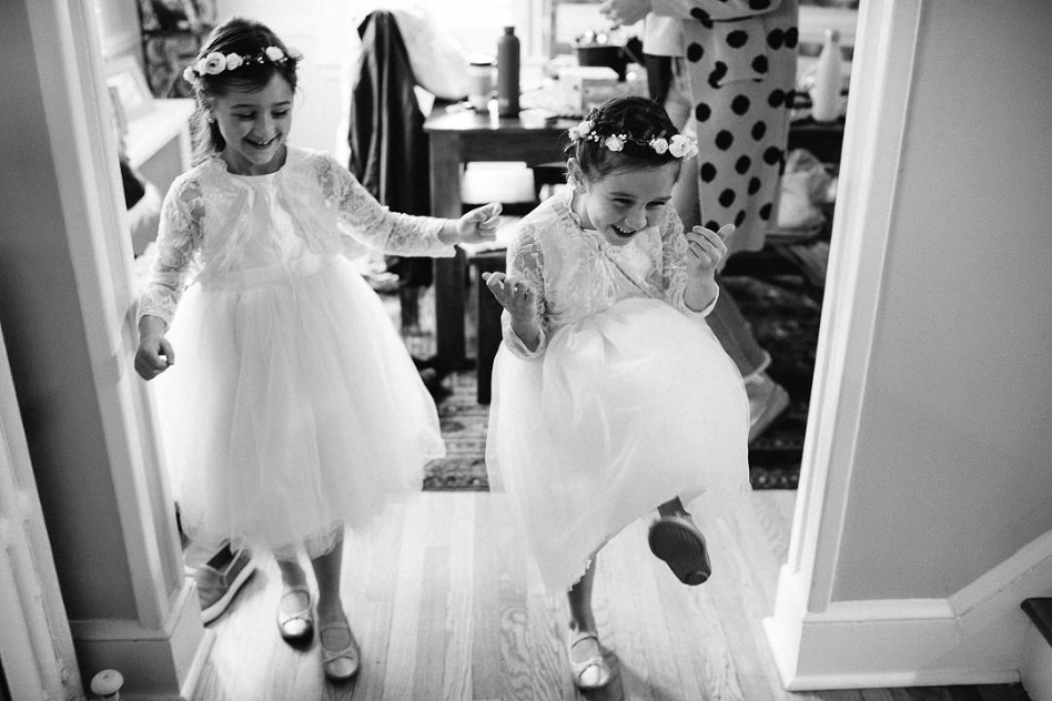 webb_barn_connecticut_wedding_photography_trevor_holden_photographer_rustic_wedding_barn-7
