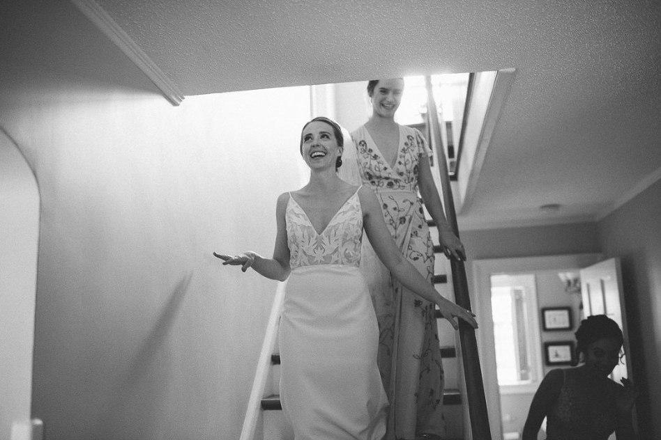 webb_barn_connecticut_wedding_photography_trevor_holden_photographer_rustic_wedding_barn-9