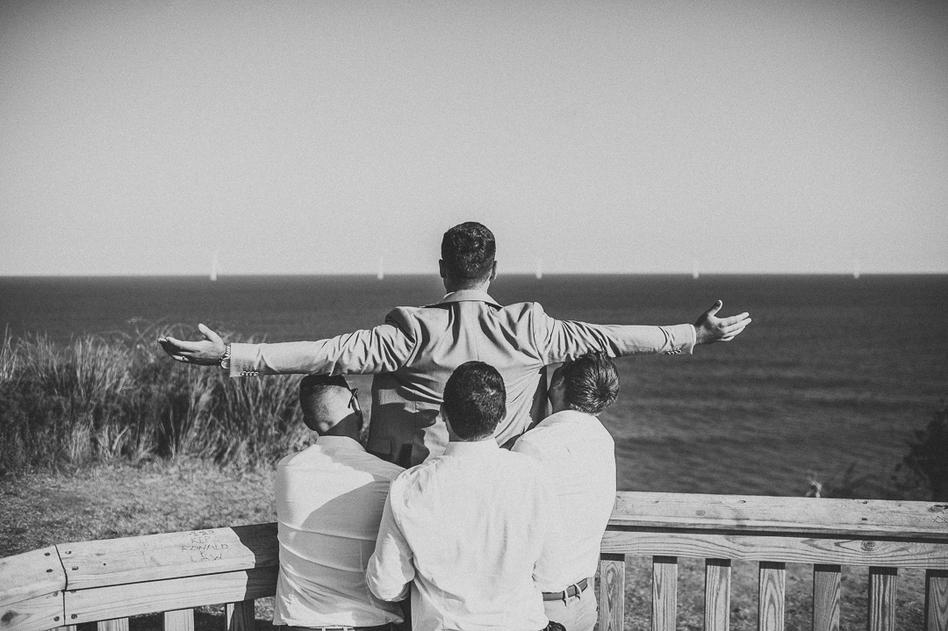 block_island_elopement_micro_wedding_trevor_holden_photography-2