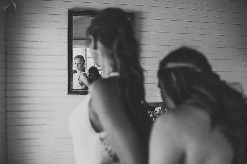 castle_hill_wedding_micro_wedding_newport_wedding_trevor_holden_photography-3
