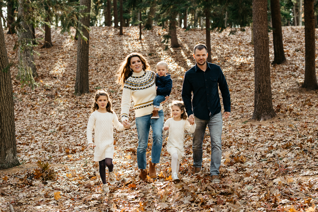 2020_Families_Family_photography_trevor_holden_photographer_lifestyle-1