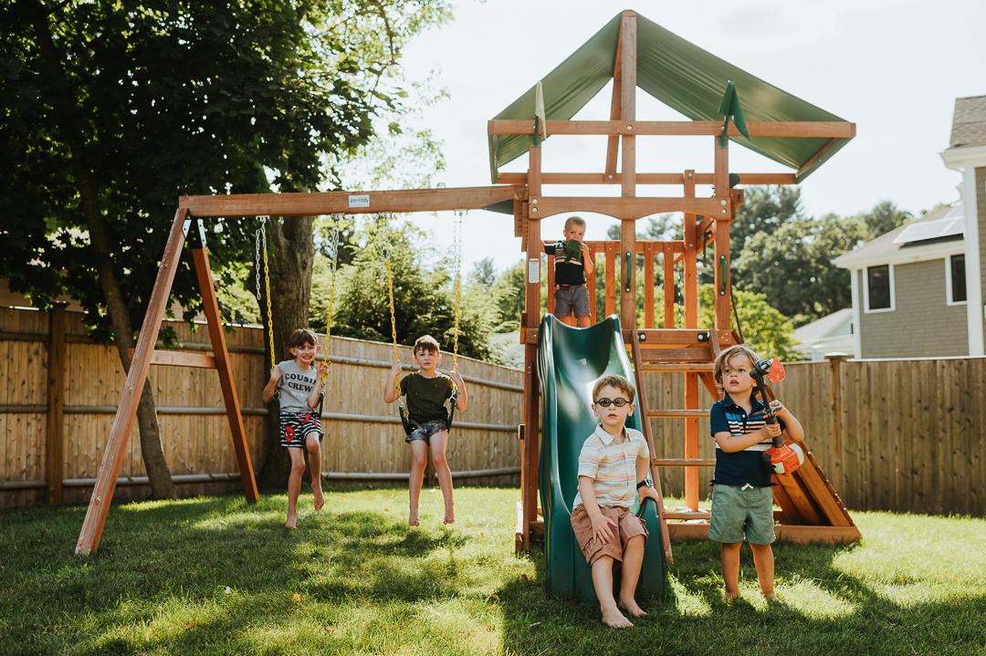 2020_Families_Family_photography_trevor_holden_photographer_lifestyle-3
