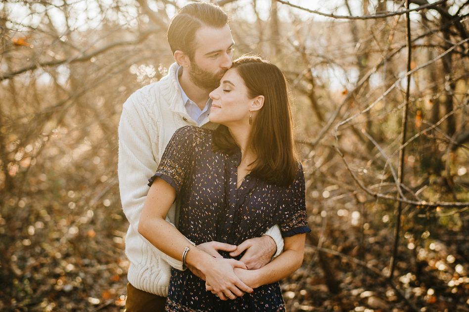 rhode_island_engagement_photography_session_trevor_holden_photographer_wedding_new_england-1